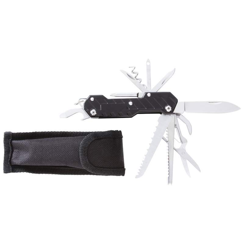 Wholesale 14-Function Multi-Tool for sale at  bulk cheap prices!