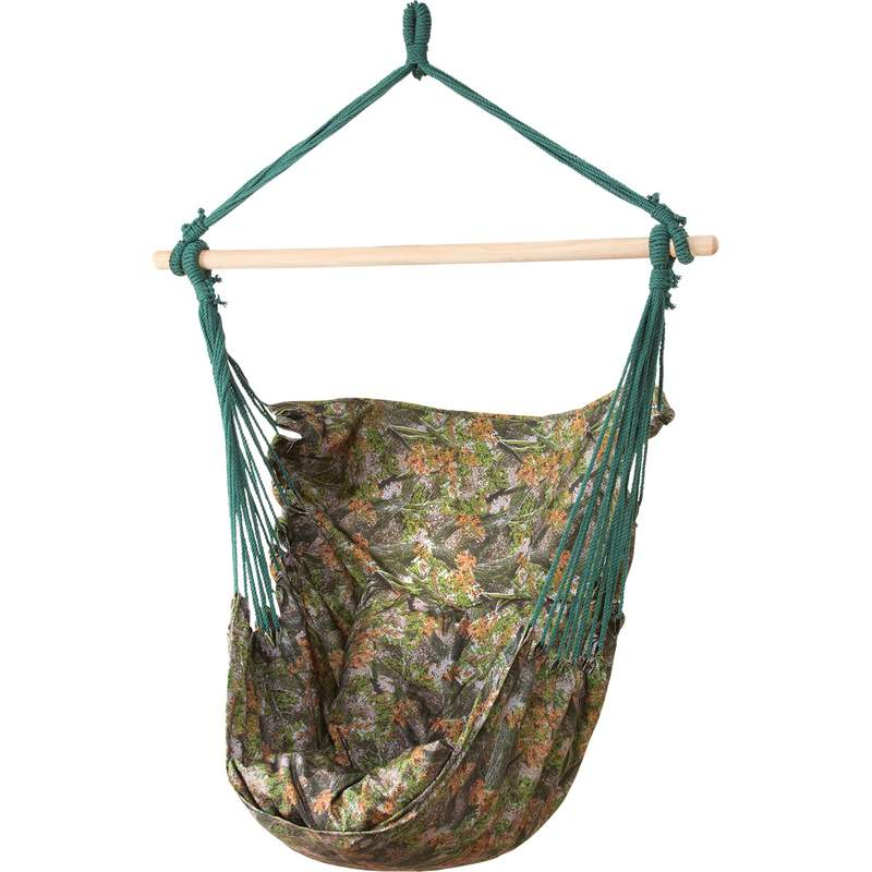 Exceptionnel Wholesale Camo Hanging Rope Chair For Sale At Bulk Cheap Prices!