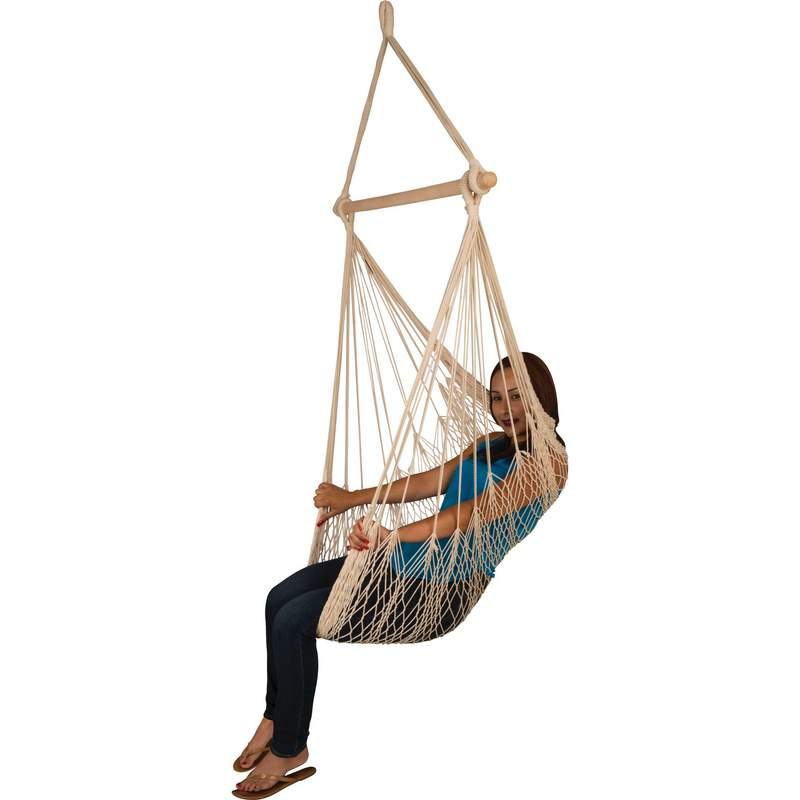 Wholesale Hammock Style Swing Chair For Sale At Bulk Cheap Prices!