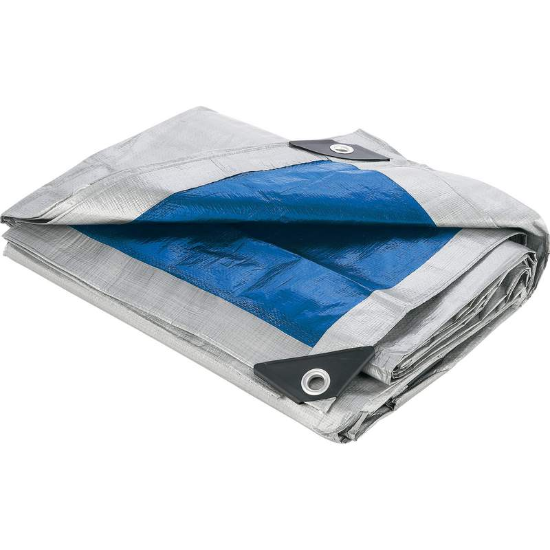 Wholesale 10 x 12 All-Purpose Tarp for sale at bulk cheap prices!