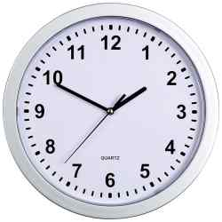 Wholesale Mitaki-Japan Clock with Hidden Safe for sale at bulk cheap prices!