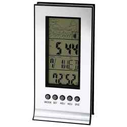 Wholesale Indoor Weather Station for sale at bulk cheap prices!