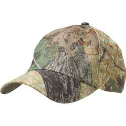 Wholesale Camo Cap for sale at  bulk cheap prices!