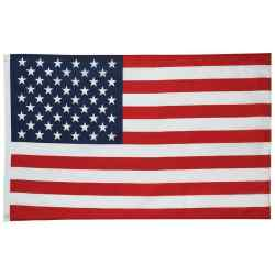 Wholesale 5 x 3 United States Flag for sale at bulk cheap prices!