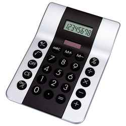 Wholesale Dual-Powered Calculator for sale at bulk cheap prices!