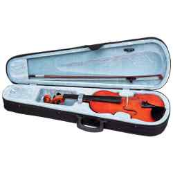 Wholesale Maxam Full Size Violin with Case and Bow for sale at bulk cheap prices!