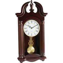 wholesale clocks cheap clocks for sale in bulk