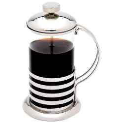 Wholesale Wyndham House 20oz French Press for sale at bulk cheap prices!