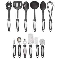 Wholesale 12pc Kitchen Tool Set for sale at bulk cheap prices!