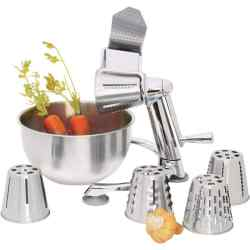 Wholesale Vegetable Chopper with 5qt Bowl for sale at  bulk cheap prices!