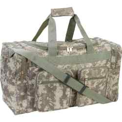 "Wholesale Digital Camo 21"" Tote Bag for sale at  bulk cheap prices!"