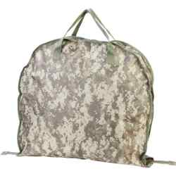 Wholesale Digital Camo Hanging Garment Bag for sale at  bulk cheap prices!