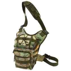 Wholesale Camo Compact Sidepack for sale at  bulk cheap prices!