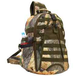 Wholesale Hunters Backpack with Camo for sale at  bulk cheap prices!
