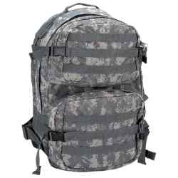 Wholesale Camo Army Backpack for sale at  bulk cheap prices!