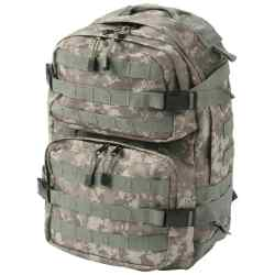 Wholesale Digital Camo Water-Repellent Backpack for sale at  bulk cheap prices!