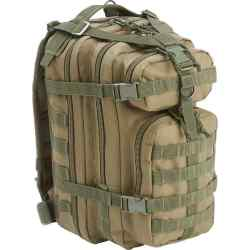 """21"""" Tactical Backpack"""