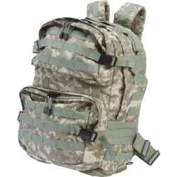 Wholesale Digital Camo Expandable Backpack for sale at bulk cheap prices!