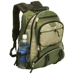 Wholesale Maxam Backpack for sale at  bulk cheap prices!
