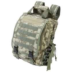 Wholesale Camo Tactical Backpack for sale at bulk cheap prices!