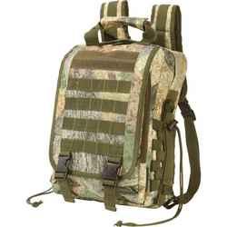 Wholesale Camoflauge Tactical Backpack for sale at bulk cheap prices!
