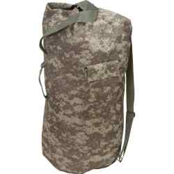 Wholesale Digital Camo Duffle Backpack for sale at  bulk cheap prices!