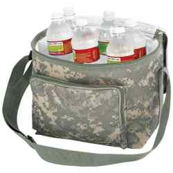 Wholesale Heavy-Duty Digital Camo Cooler Bag for sale at  bulk cheap prices!