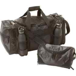 Wholesale 2pc Gym Bag Set for sale at  bulk cheap prices!
