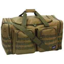 "Wholesale 25"" Tactical Tote Bag for sale at  bulk cheap prices!"