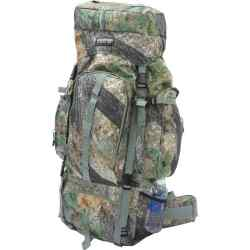 Wholesale Pattern Tree Camo Heavy-Duty Backpack for sale at  bulk cheap prices!