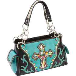 Wholesale Fashion Cross Purse for sale at  bulk cheap prices!