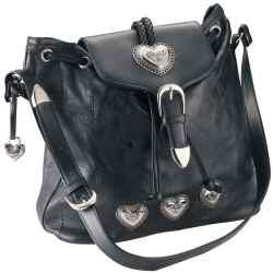 Wholesale Genuine Leather Shoulder Bag/Purse for sale at bulk cheap prices!