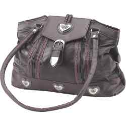 Wholesale Large Genuine Leather Purse for sale at bulk cheap prices!