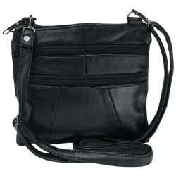 Wholesale Solid Genuine Leather Purse for sale at  bulk cheap prices!