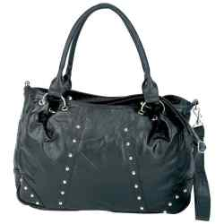Wholesale Leather Purse - Lambskin for sale at  bulk cheap prices!