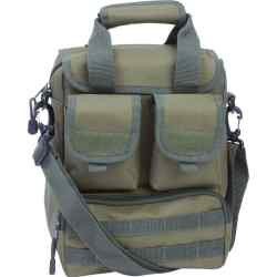 Wholesale Extreme Pak Utility Bag for sale at  bulk cheap prices!
