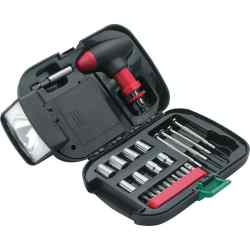 Wholesale Maxam 25pc SAE Tool Set for sale at bulk cheap prices!
