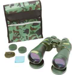 Wholesale 12x60 Camo Wide Angle Binoculars for sale at bulk cheap prices!