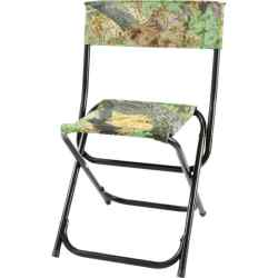 Wholesale Tree Camo Folding Camp Chair for sale at bulk cheap prices!