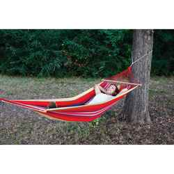 hammock with wood ends cheap hammocks   wholesale rope hammock   discount indoor hammocks  rh   wholesalemart