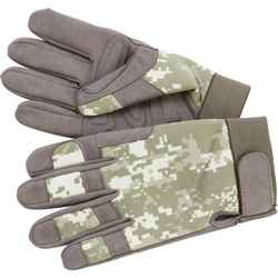 Wholesale Multi-Purpose Digital Camo Gloves for sale at bulk cheap prices!