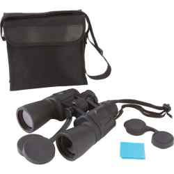 Wholesale 10x50 High Definition Binoculars for sale at bulk cheap prices!