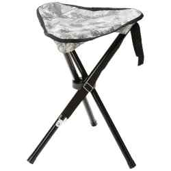 Wholesale Digital Camo Camp Stool for sale at bulk cheap prices!