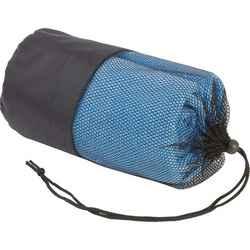 Micro-Fiber Camping Towel