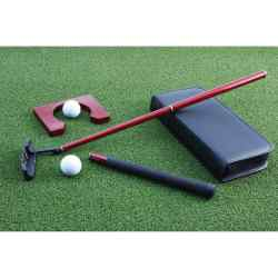 Wholesale Wood Putter by Maxam for sale at bulk cheap prices!