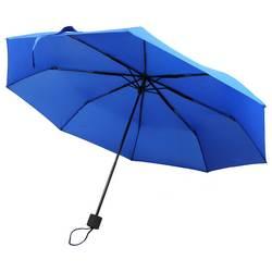 "42"" Deluxe Blue Super Mini Umbrella"