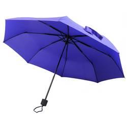 """42"""" Deluxe Purple Super Mini Umbrella"""