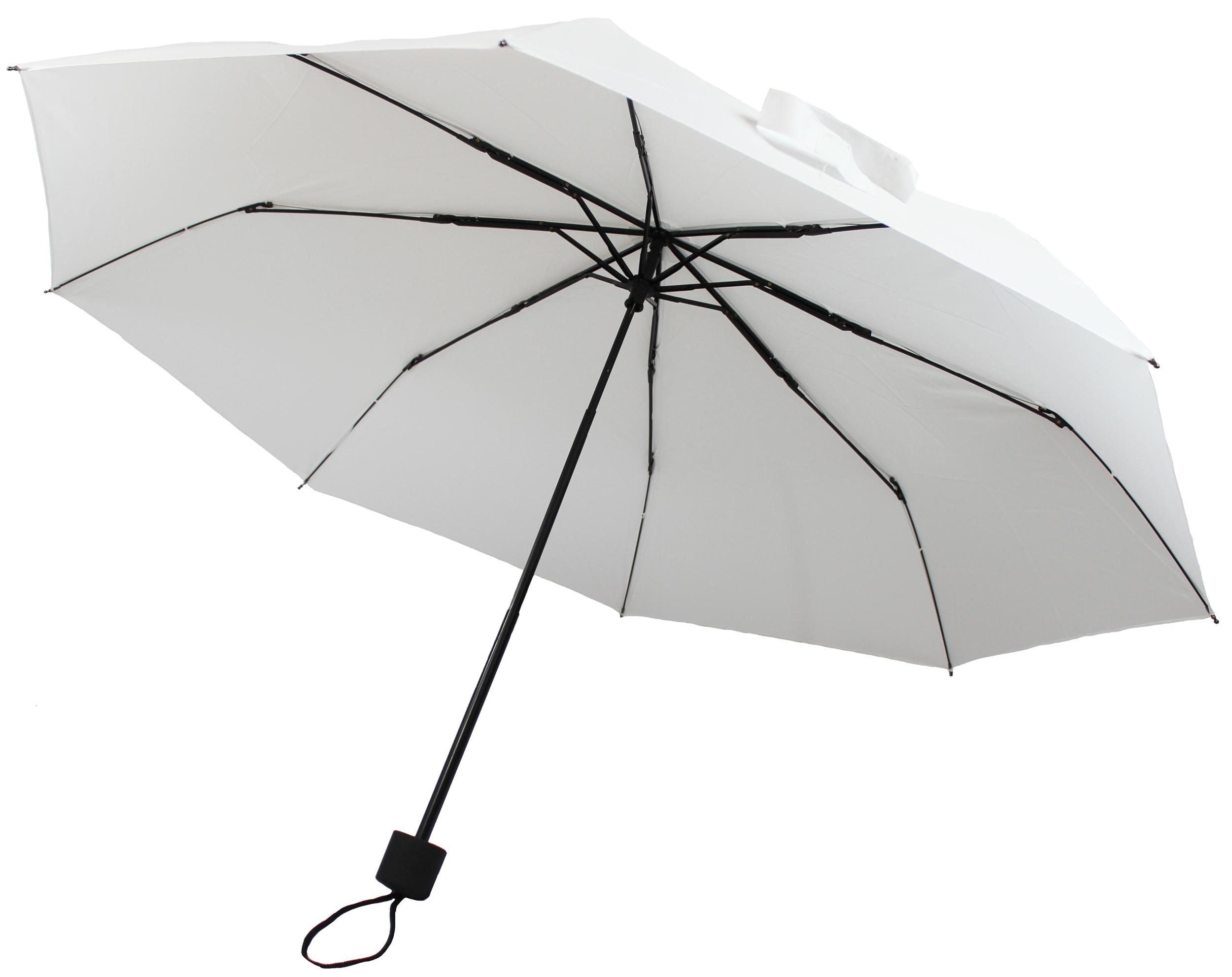 Nice Umbrella Frames Wholesale Elaboration - Framed Art Ideas ...