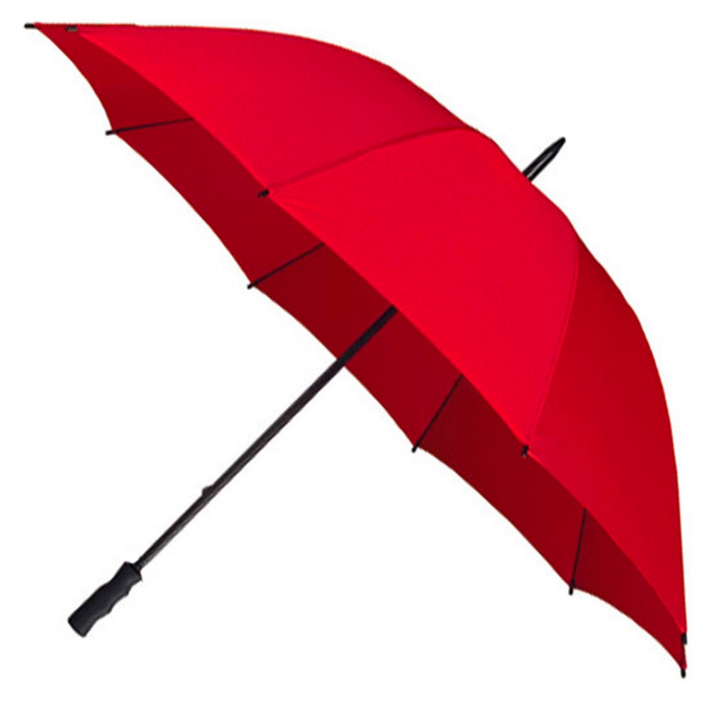 red umbrella wholesale cheap red golf umbrellas for sale golf club clipart free golf course clipart free