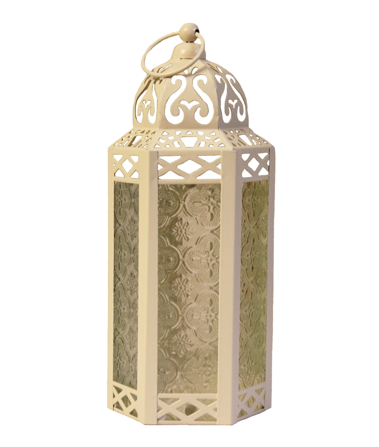 Cheap Candle Lanterns For Weddings